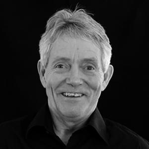 Bjørn Saupstad