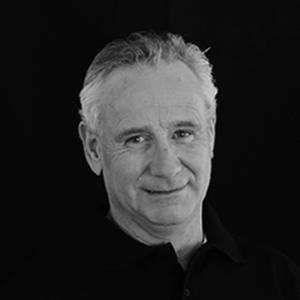 Gunnar Clifford